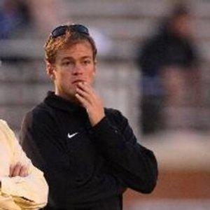 Ryan M., Silver Spring, MD Soccer Coach