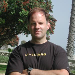 Dr. Tim M., Columbia, MD Running Coach