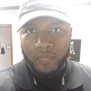 Robert B., Chicago, IL Football Coach