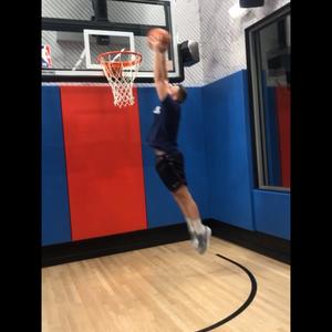 Benjamin Gollop, Delmar, NY Basketball Coach