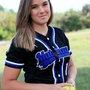 Olivia J., Palm Coast, FL Softball Coach