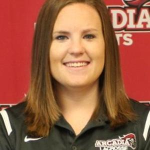 Katie L., Malvern, PA Lacrosse Coach