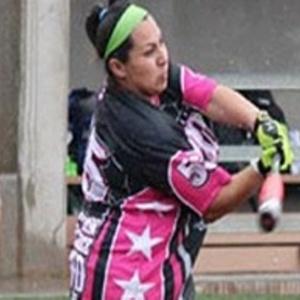 Tammy Martinez, Waco, TX Softball Coach