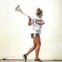 Megan S., Saint Leo, FL Lacrosse Coach