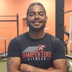 Brandon S., Raleigh, NC Football Coach