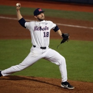 Connor G., Dallas, TX Baseball Coach