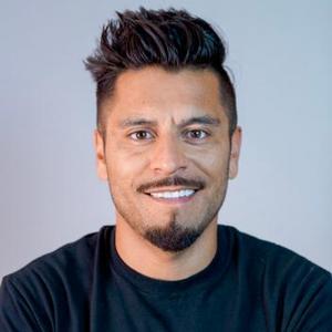 José Miguel B., Oak Park, IL Soccer Coach