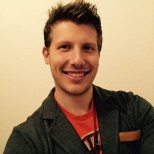 Chris B., Seattle, WA Mental Skills Training Coach