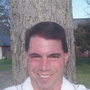 Joe S., Little Rock, AR Tennis Coach