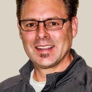 Bill R., Norwood, PA Softball Coach