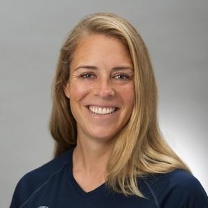Natalie A., Felton, CA Soccer Coach