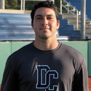 Max Kaplow, Los Angeles, CA Baseball Coach