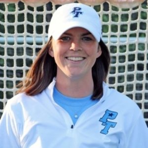 Maggie Sharp, White Plains, NY Lacrosse Coach