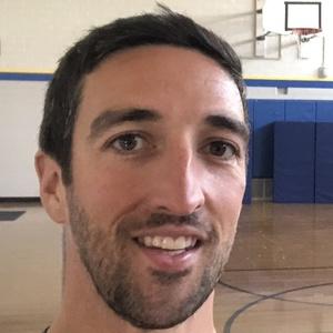 Chris A., Lakewood, CO Lacrosse Coach