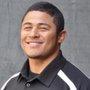 Aaron W., Beaverton, OR Speed & Agility Coach