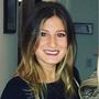 Giovanna M., New York, NY Field Hockey Coach