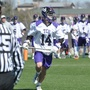 Jack Martin, Fort Worth, TX Lacrosse Coach