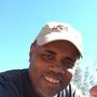 Timothy W., Las Vegas, NV Mental Skills Training Coach