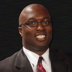 Ron Oliver, Boca Raton, FL Basketball Coach