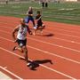 David L., Fremont, NE Track & Field Coach
