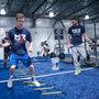 Martin B., Norwood, MA Lacrosse Coach