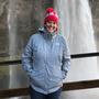 Maggie W., Lancaster, PA Field Hockey Coach