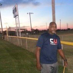 Pedro V., Houston, TX Baseball Coach