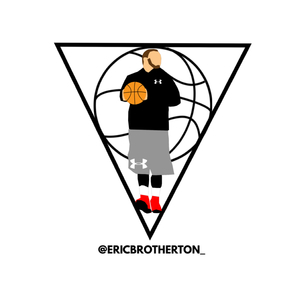Eric B., Denver, CO Basketball Coach