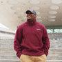 Clifton Harris, Tulsa, OK Basketball Coach
