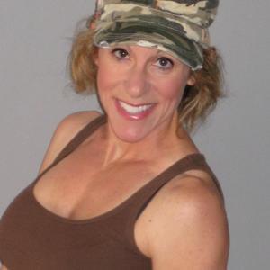 Tamra H., Santee, CA Fitness Coach