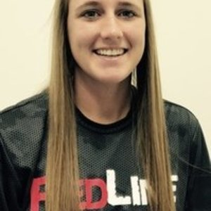 Leisha C., Lakewood, CO Basketball Coach