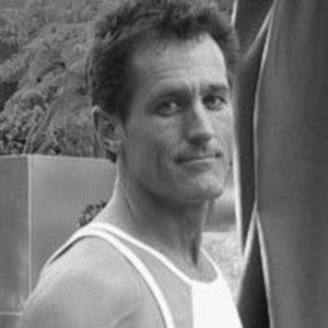 Frank S., Bellevue, WA Track & Field Coach