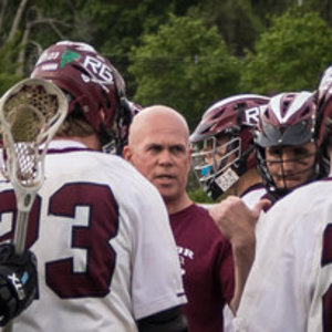 Kevin M., Red Bank, NJ Lacrosse Coach