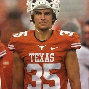 Mike D., Houston, TX Football Coach