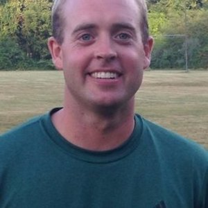 Jesse C., Boston, MA Soccer Coach