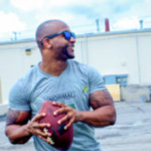 Michael W., Indianapolis, IN Fitness Coach