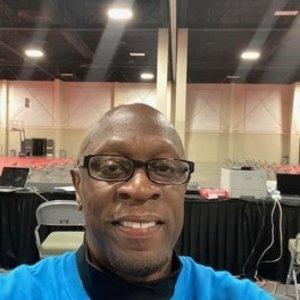 Michael Williams, Las Vegas, NV Basketball Coach