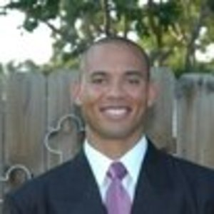 Daniel N., Euless, TX Strength & Conditioning Coach