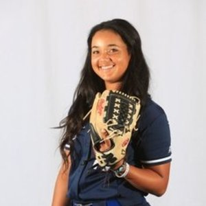 Bryana C., Riverside, CA Softball Coach