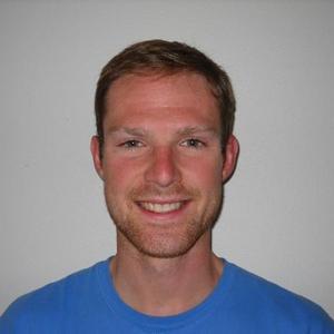 Matthew S., Woodinville, WA Triathlon Coach