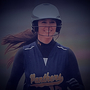 Michele Zahner, Pequannock Township, NJ Softball Coach