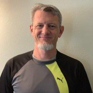 Sean P., Casper, WY Soccer Coach