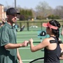 Dustin H., Lynchburg, VA Tennis Coach