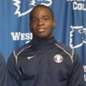 Sheldon B., Salem, VA Soccer Coach