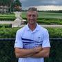 Simone T., Doral, FL Tennis Coach