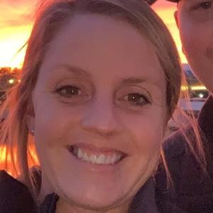 Megan A., Orlando, FL Soccer Coach