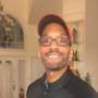 Derek M., Twinsburg, OH Track & Field Coach