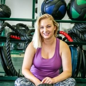 Kensi W., San Diego, CA Strength & Conditioning Coach