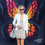 Ksenia K., HALNDLE BCH, FL Tennis Coach