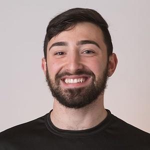 Joseph A., Malden, MA Strength & Conditioning Coach